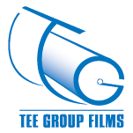 Tee-Group-logo2